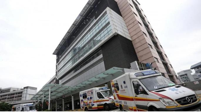 Hồng Kông lo ngại việc xuất hiện cụm dịch Covid-19 mới - Ảnh 1.