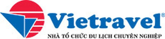 Đọc Báo Người Lao Động để biết nên du lịch ở đâu, cần bao nhiêu tiền… - Ảnh 6.
