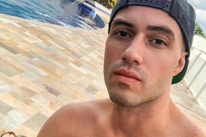 Phát hiện thi thể người mẫu Brazil ở nhà bạn trai - Ảnh 5.