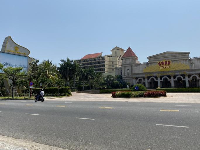 Người Trung Quốc sở hữu nhiều lô đất ven biển Đà Nẵng - Ảnh 8.