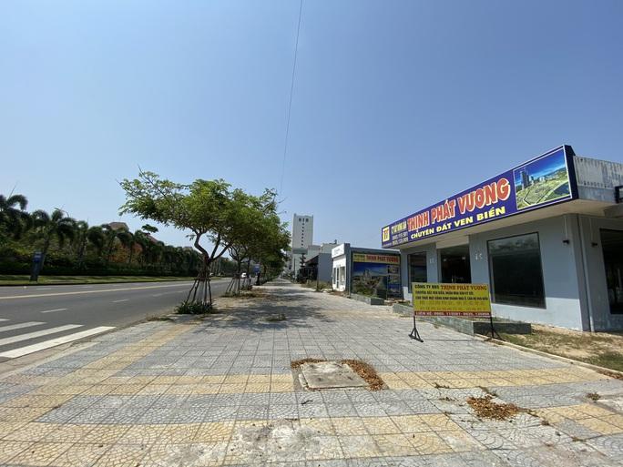Người Trung Quốc sở hữu nhiều lô đất ven biển Đà Nẵng - Ảnh 3.