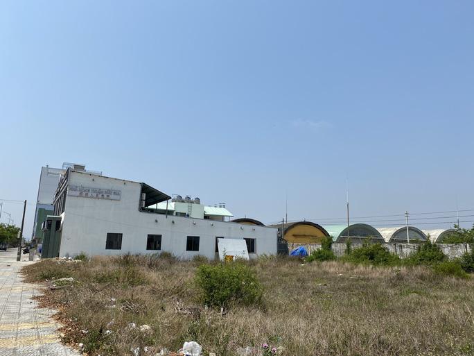 Người Trung Quốc sở hữu nhiều lô đất ven biển Đà Nẵng - Ảnh 5.