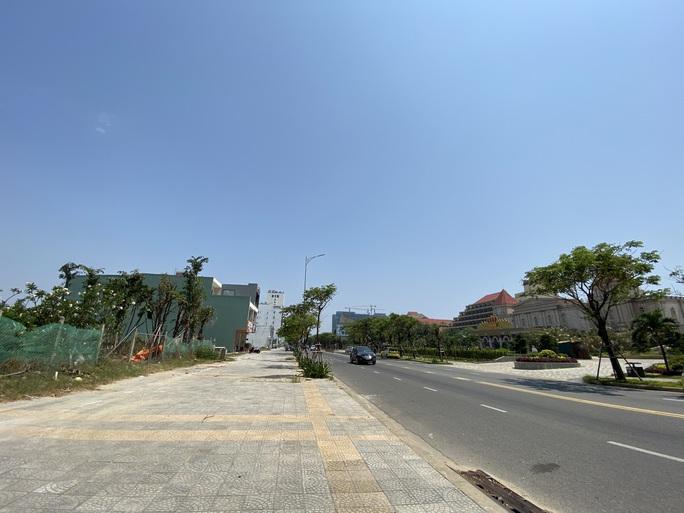 Người Trung Quốc sở hữu nhiều lô đất ven biển Đà Nẵng - Ảnh 7.