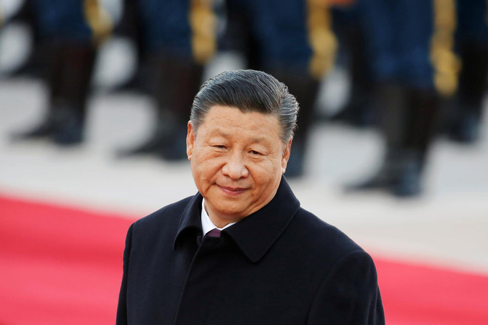 Covid-19: Tổng thống Trump lại chỉ trích WHO, quan chức Mỹ vỗ mặt Trung Quốc - Ảnh 3.