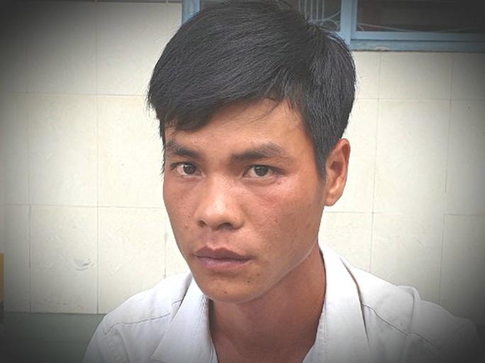 3 thanh niên quê Hậu Giang ra Phú Quốc làm chuyện ác để kiếm tiền về quê - Ảnh 2.