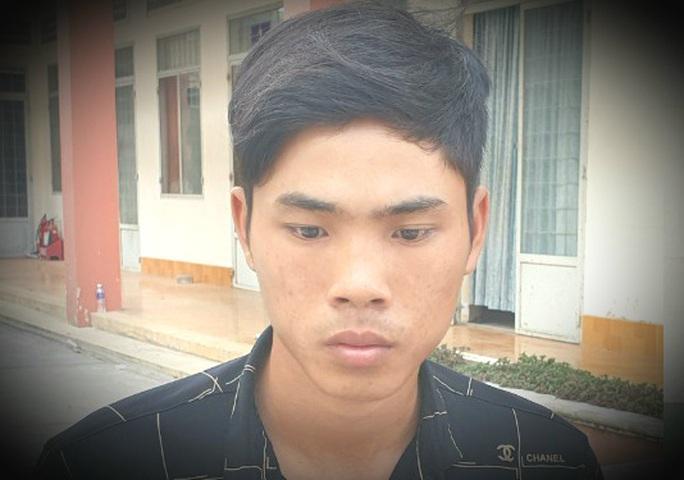 3 thanh niên quê Hậu Giang ra Phú Quốc làm chuyện ác để kiếm tiền về quê - Ảnh 3.