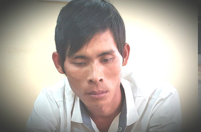 3 thanh niên quê Hậu Giang ra Phú Quốc làm chuyện ác để kiếm tiền về quê - Ảnh 1.