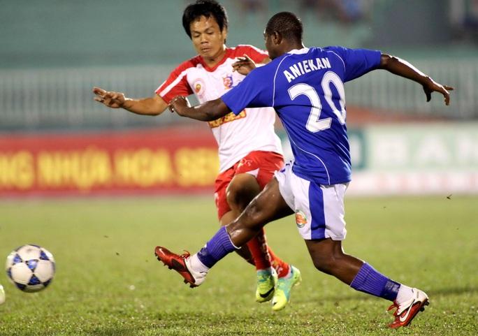 Thành viên cuối trong gia tộc họ Phan nổi tiếng bóng đá Bình Định qua đời vì đột quỵ - Ảnh 2.