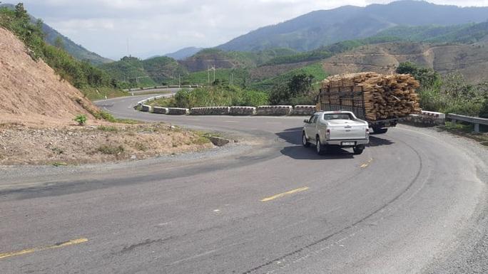 Cao tốc Buôn Ma Thuột – Nha Trang: Hai tỉnh chọn 2 phương án - Ảnh 2.