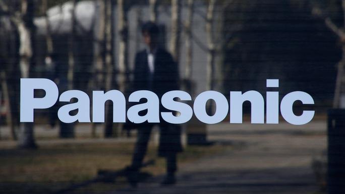 Hãng Panasonic sẽ chuyển sản xuất từ Thái Lan sang Việt Nam - Ảnh 1.