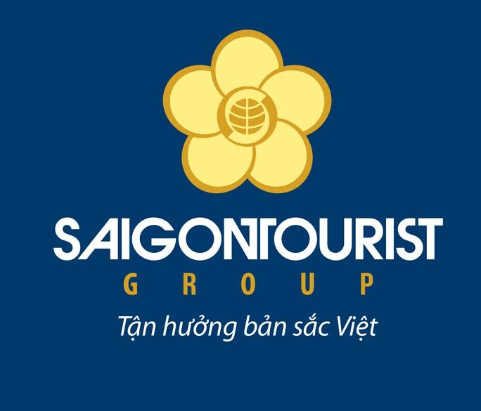 Du lịch Việt bật dậy sau Covid-19: Thiên đường ẩm thực, nghỉ dưỡng - Ảnh 6.