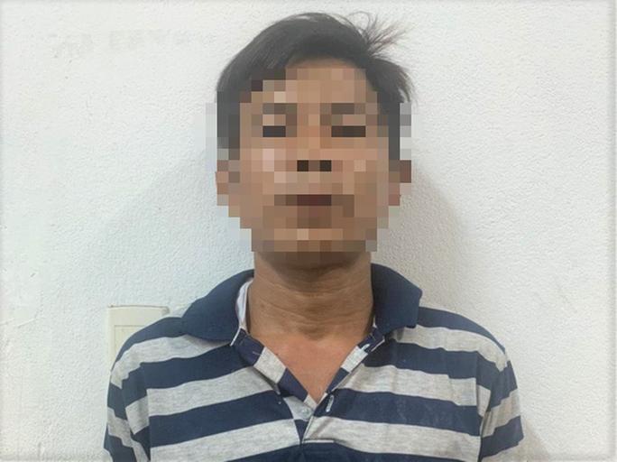 Điều tra gã đàn ông bị người nhà tố hiếp dâm cháu gái 9 tuổi ở Đà Nẵng - Ảnh 1.