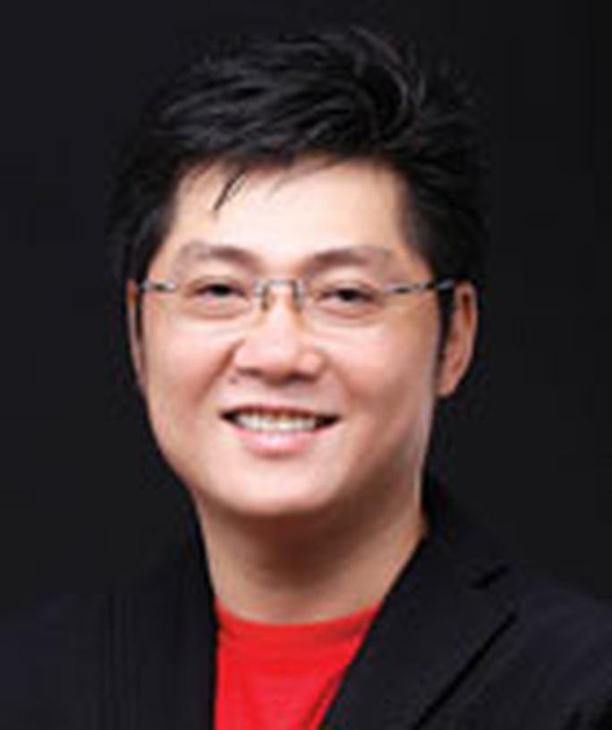 10-Lai-Minh-Duy-(1)