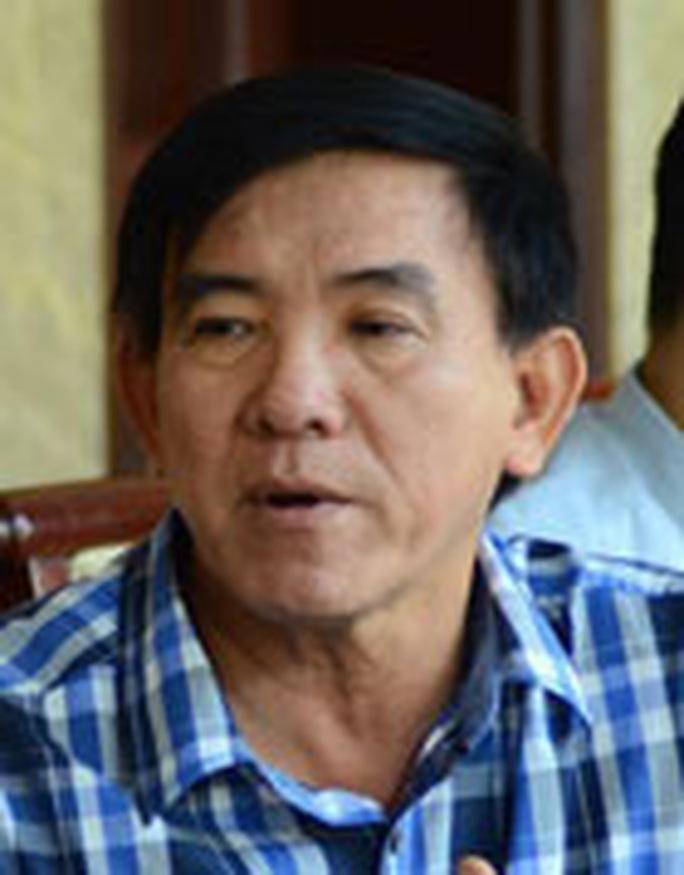 10-Phan-Xuan-Anh