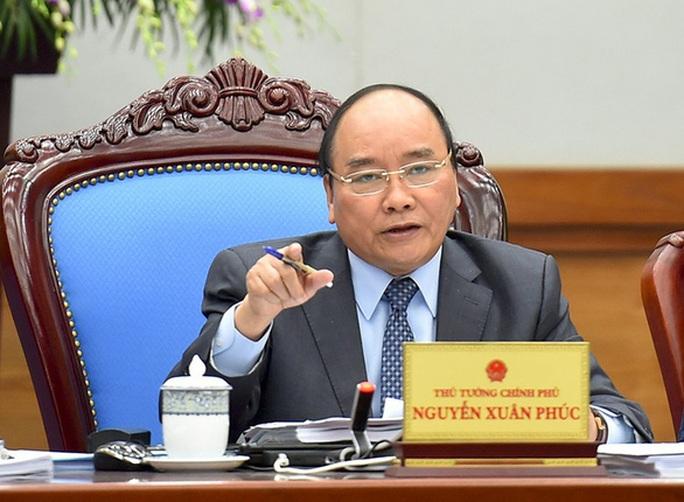Thủ tướng yêu cầu làm rõ, xử lý nghiêm vụ Tenma Việt Nam nếu có sai phạm - Ảnh 1.