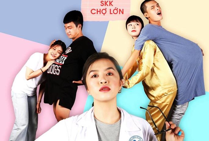 NSND Việt Anh chăm chút diễn viên trẻ tiếng nói sân khấu - Ảnh 7.