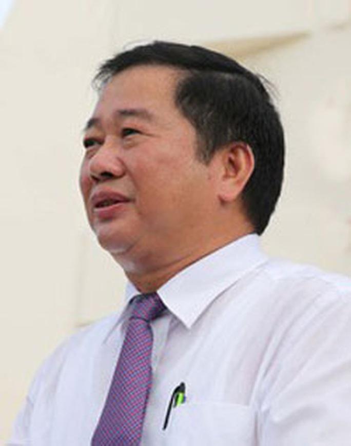 444Ong-Than-Duc-Huong,-Pho-Chu-tich-UBND-tinh-Ca-Mau