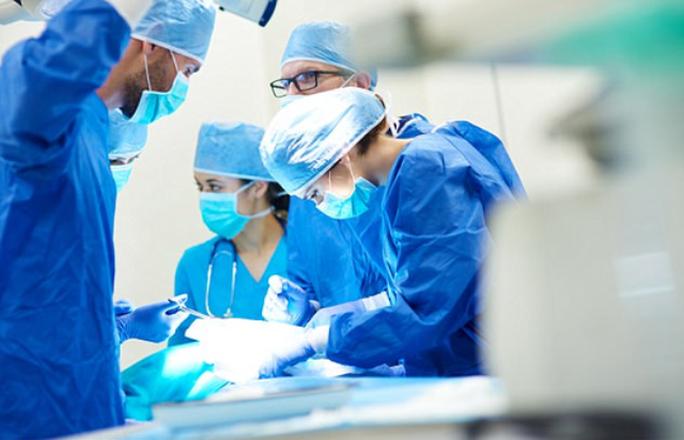 Thanh niên 26 tuổi bị cắt của quý vì ung thư dương vật - Ảnh 1.
