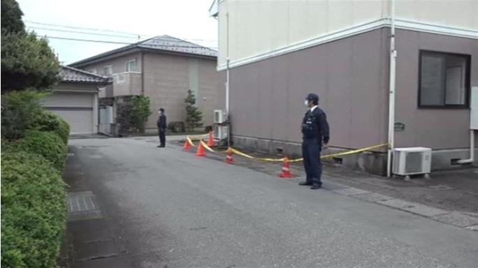 Nhật Bản: Tìm thấy thi thể người Việt dưới cống thoát nước - Ảnh 2.