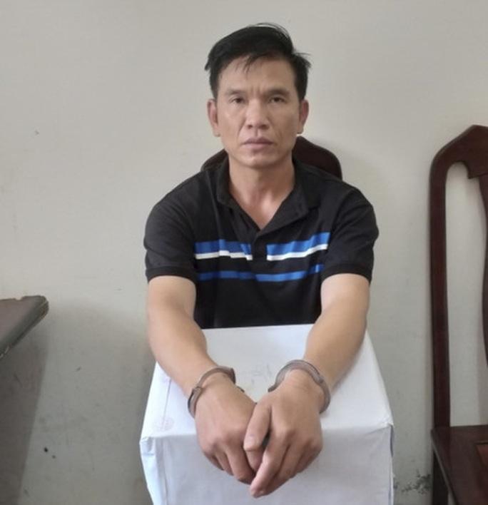 Đối tượng Nguyễn Văn Hào và Nguyễn Văn Duẩn liều lĩnh và ma mãnh đến mức nào? - Ảnh 2.