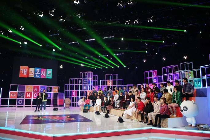 Phát hiện camera quay lén phòng tắm nữ ở đài KBS - Ảnh 3.