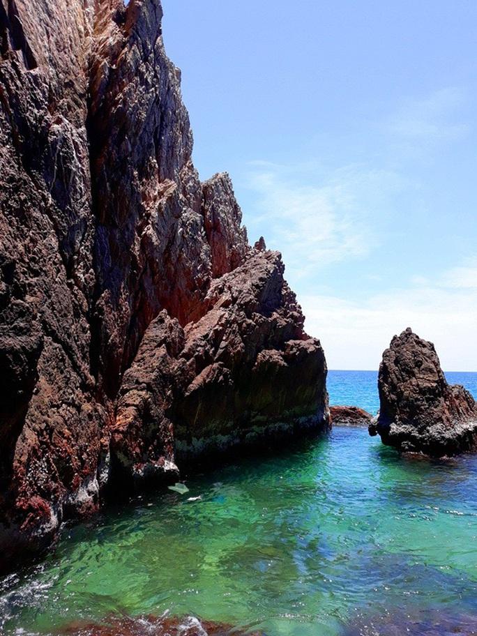 Bình Định thu hồi chủ trương một dự án du lịch ven biển của FLC - Ảnh 2.