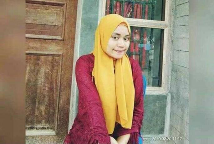 Vụ giết người vì danh dự đầu tiên gây chấn động Indonesia - Ảnh 1.