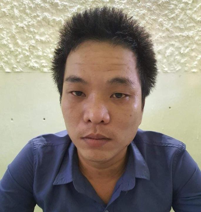 Đà Nẵng: Con rể đâm bố vợ tử vong vì bị khuyên can chuyện gia đình - Ảnh 1.