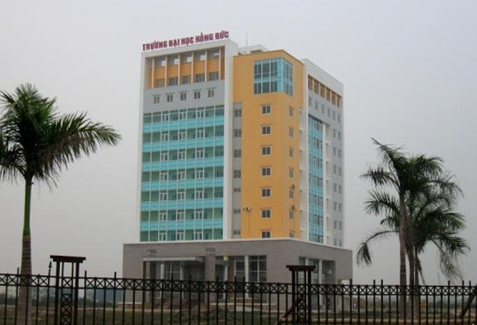 Kỷ luật cảnh cáo Phó chủ tịch UBND tỉnh Thanh Hóa Phạm Đăng Quyền - Ảnh 2.