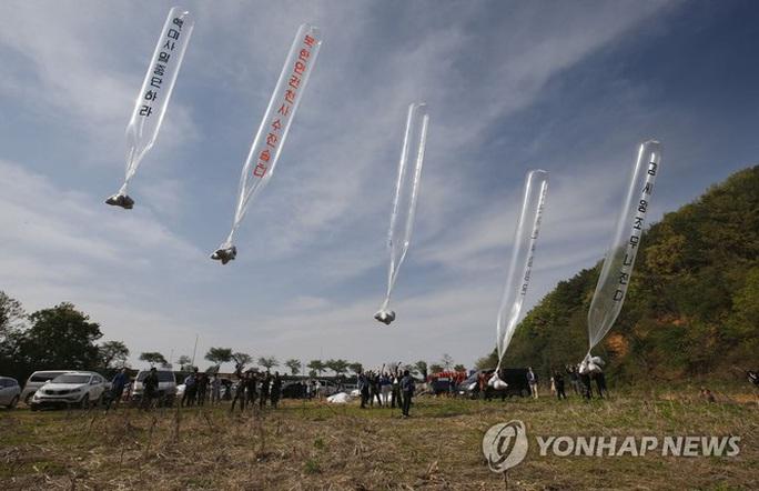 Em gái nhà lãnh đạo Triều Tiên gay gắt, Hàn Quốc sẵn sàng mọi tình huống - Ảnh 1.