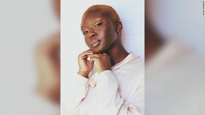 Mỹ: Liên tiếp 2 vụ phụ nữ chuyển giới da màu bị giết, biểu tình tăng nhiệt - Ảnh 2.