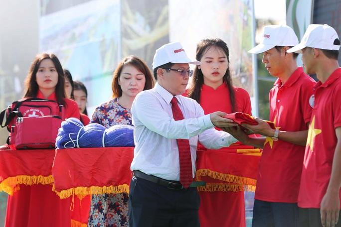 Báo Người Lao Động đoạt 8 giải Báo chí TP HCM năm 2020 - Ảnh 3.