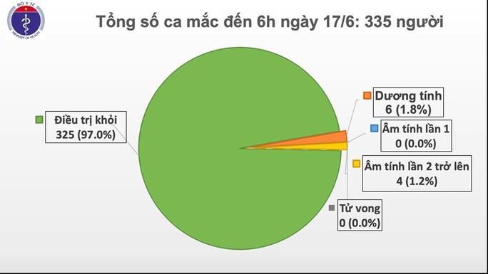 ca_mac_sang17