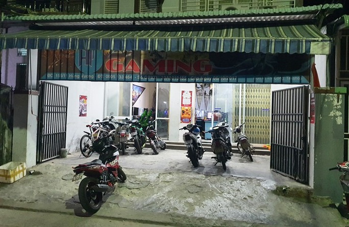 Hành trình 15 ngày trốn khỏi trại giam, Triệu Quân Sự đã thực hiện 6 vụ trộm cắp - Ảnh 6.