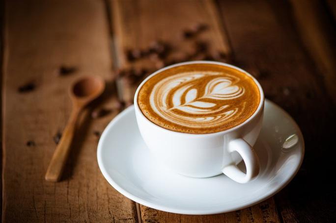 Một vài ly cà phê mỗi ngày, đẩy lùi căn bệnh đáng sợ - Ảnh 1.