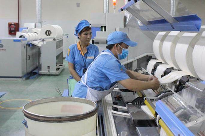 Đồng Nai: Hỗ trợ giải quyết bảo hiểm thất nghiệp cho NLĐ - Ảnh 1.
