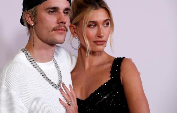Justin Bieber bác bỏ cáo buộc cưỡng dâm - Ảnh 2.