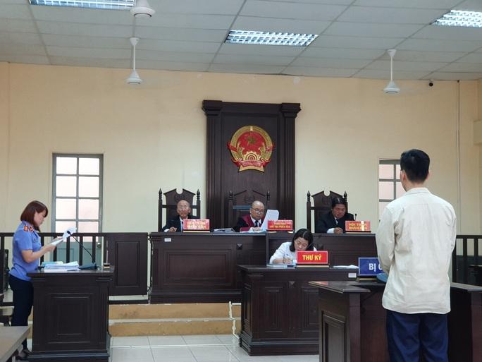 Nhiều điểm bất thường trong vụ mất hộp xét nghiệm tại Bệnh viện Nhi Đồng 2 - Ảnh 1.