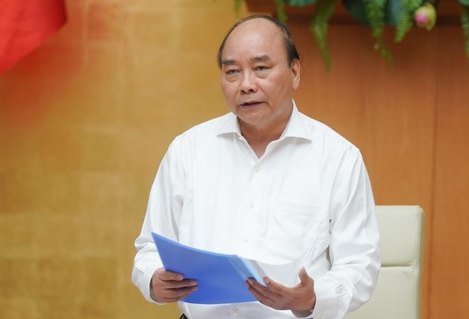 TP HCM, Hà Nội chọn khu an toàn cho thương nhân nước ngoài vào ký kết hợp đồng - Ảnh 1.