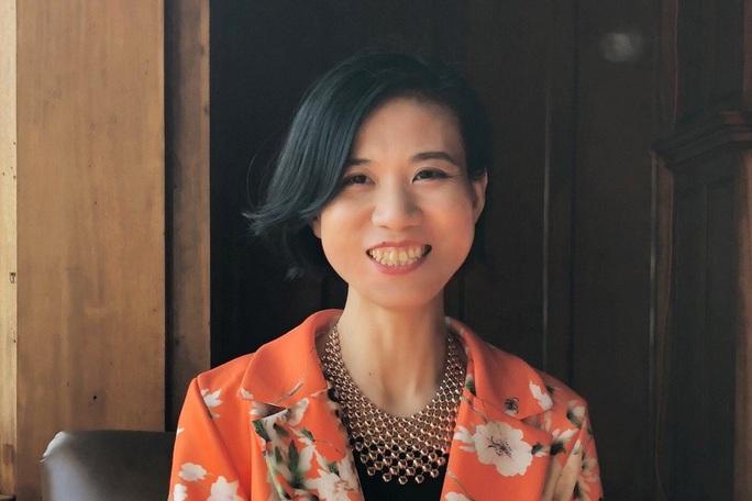 Cái chết bí ẩn của người phụ nữ liên quan đến nhóm tâm linh Trung Quốc - Ảnh 1.