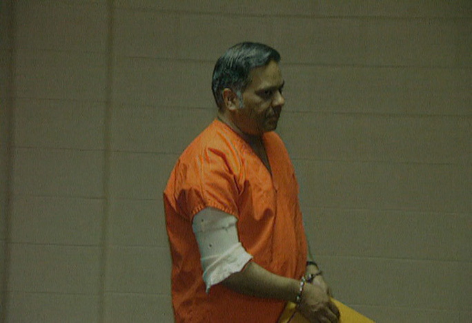 Mỹ: Tử tù 33 năm mới kết luận vô tội, vẫn chưa được tự do - Ảnh 2.