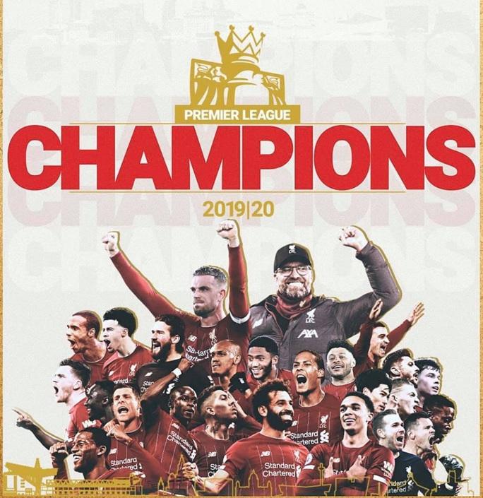 Thảm bại trước Chelsea, Man City dâng ngôi vô địch cho Liverpool - Ảnh 8.