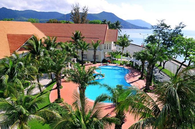 Saigontourist Group xúc tiến du lịch Đông Nam Bộ - Ảnh 1.