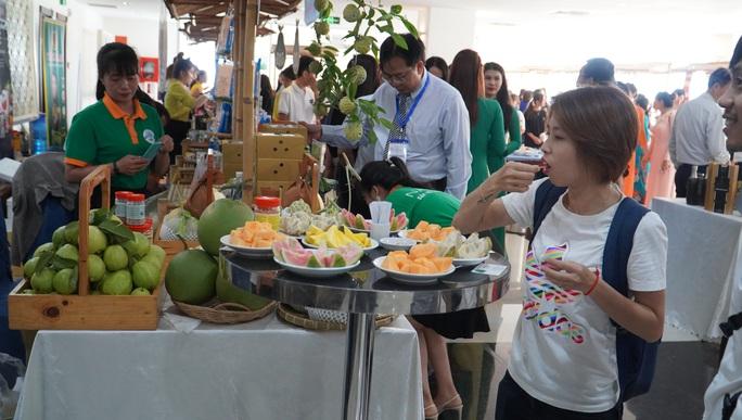 Ngon mắt, đã thèm với hàng chục món ngon của miền Đông Nam Bộ - Ảnh 26.