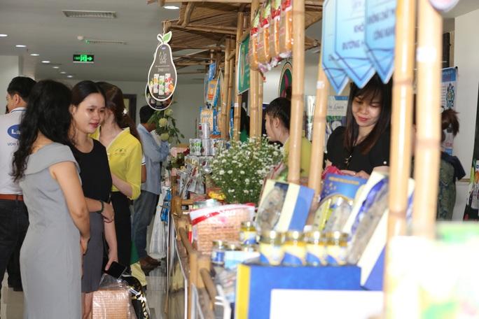 TP HCM bắt tay các tỉnh Đông Nam Bộ ra mắt 3 tour mới, giá ưu đãi - Ảnh 2.