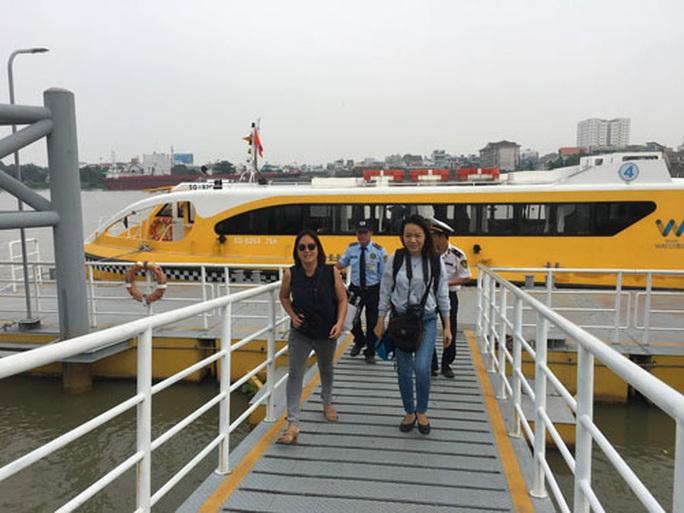 Cần chính sách đồng bộ để du lịch vượt đại dịch - Ảnh 1.