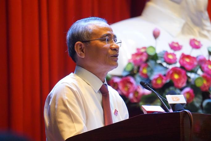 Dự án Đa Phước Đà Nẵng: Tòa án ra quyết định thu hồi nên việc thực hiện rất lúng túng - Ảnh 2.