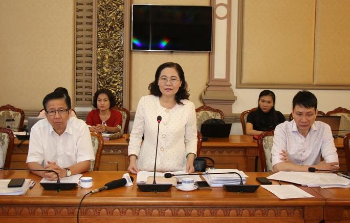 TP HCM: Xin chủ trương đầu tư công dự án cầu đường Nguyễn Khoái nối quận 1,4 và 7 - Ảnh 3.