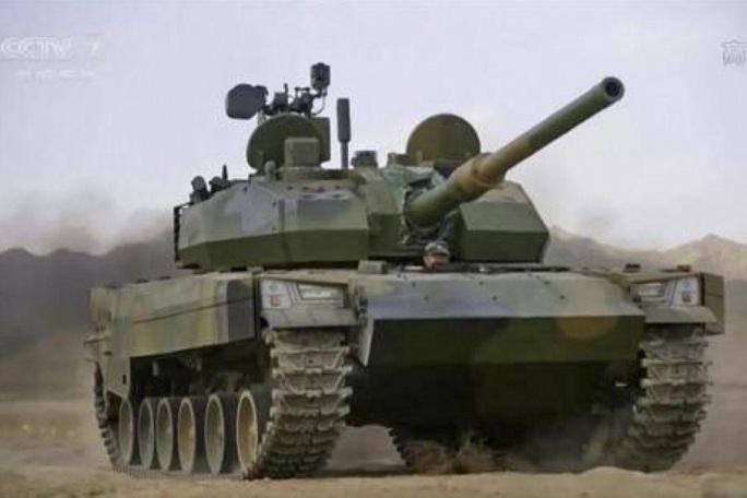 Lực lượng Trung Quốc đang ép Ấn Độ ở biên giới? - Ảnh 1.
