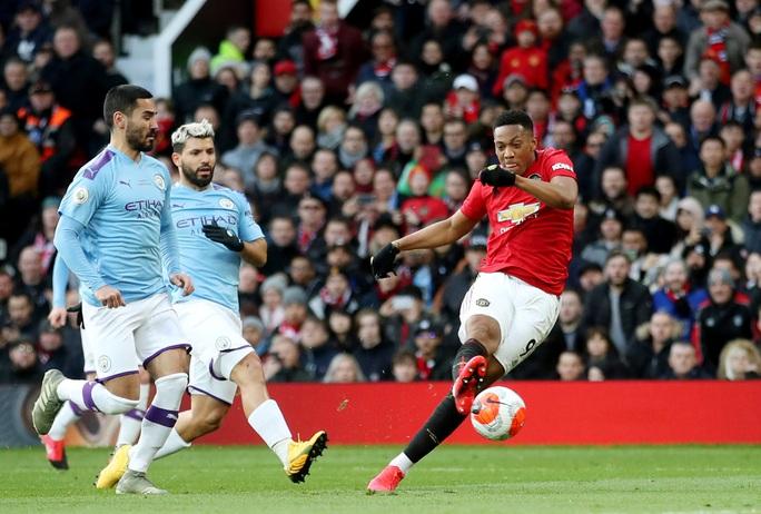Đại gia Manchester đua suất Champions League - Ảnh 1.